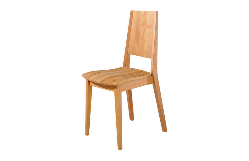 Stuhl Alto > Holzschmiede Nürnberg