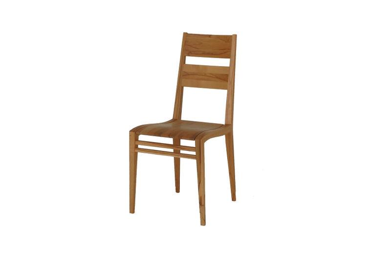 Stuhl Contra 2 > Holzschmiede Nürnberg