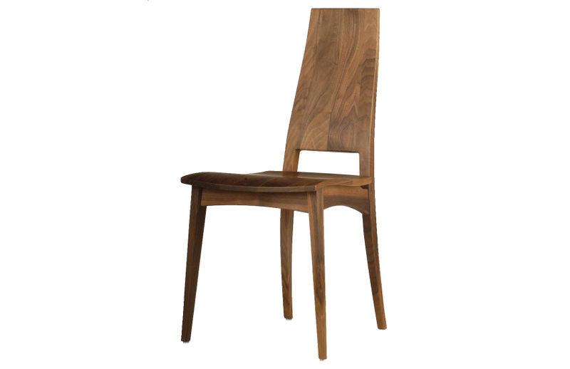 Stuhl Julia 1 > Holzschmiede Nürnberg