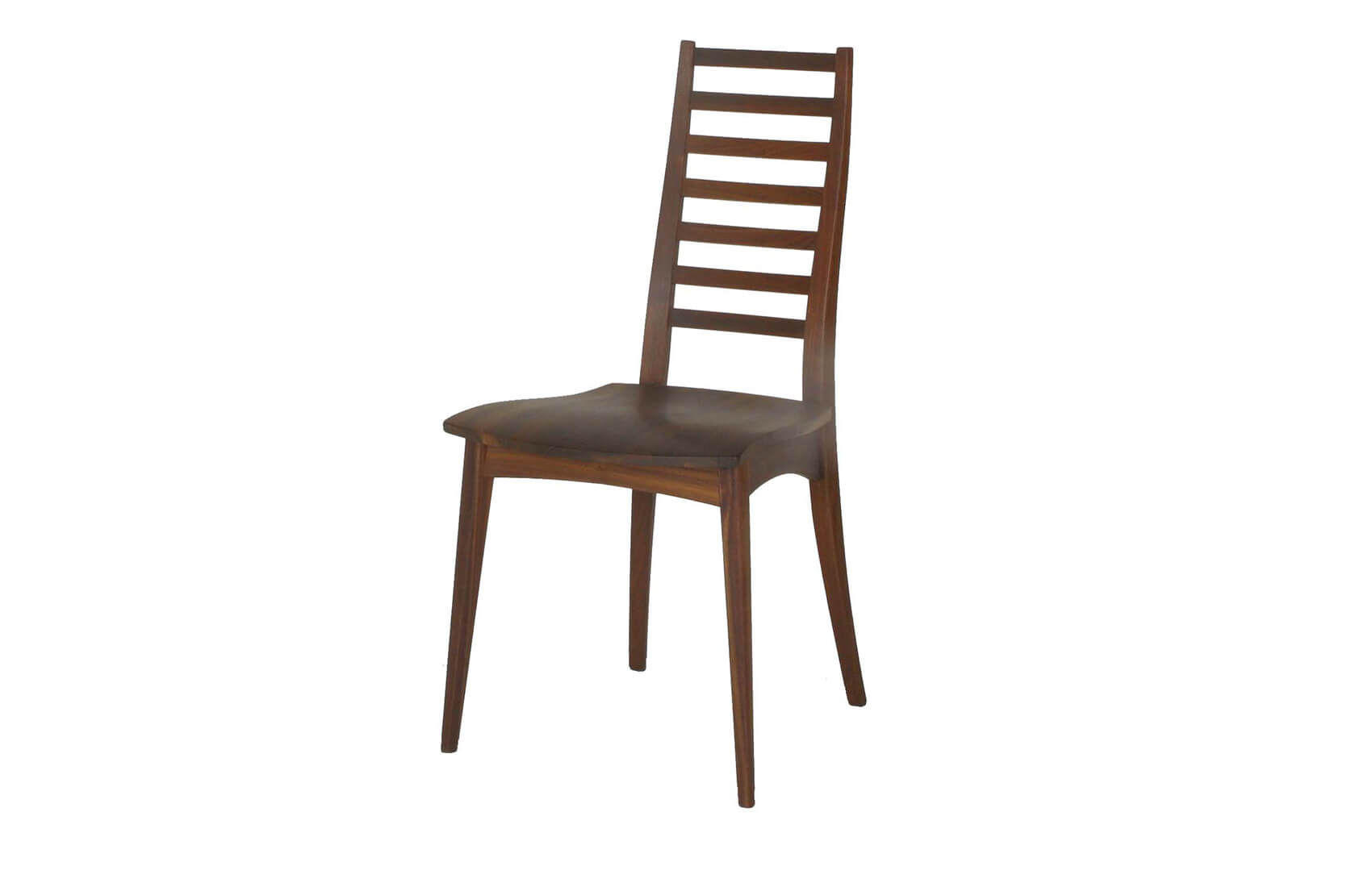Stuhl Julia 3 0