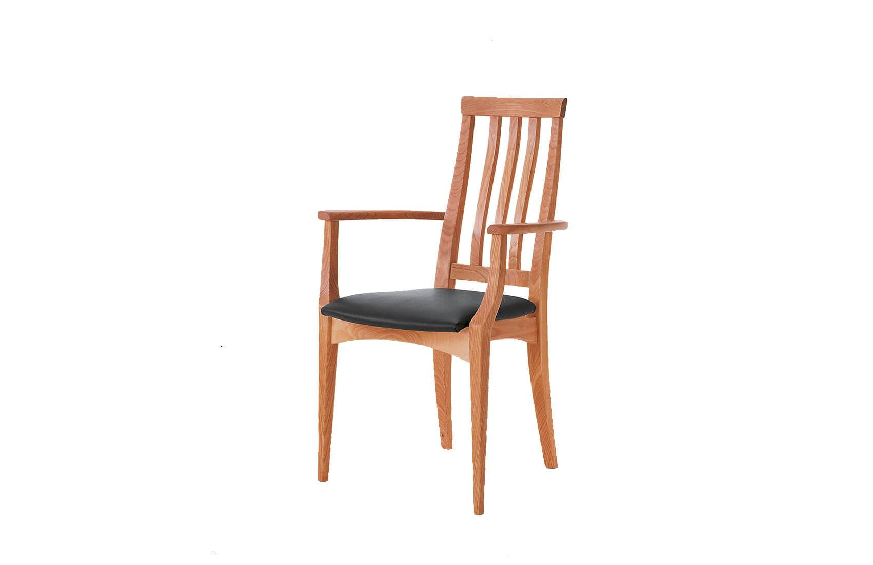 Stuhl Julia 4 0