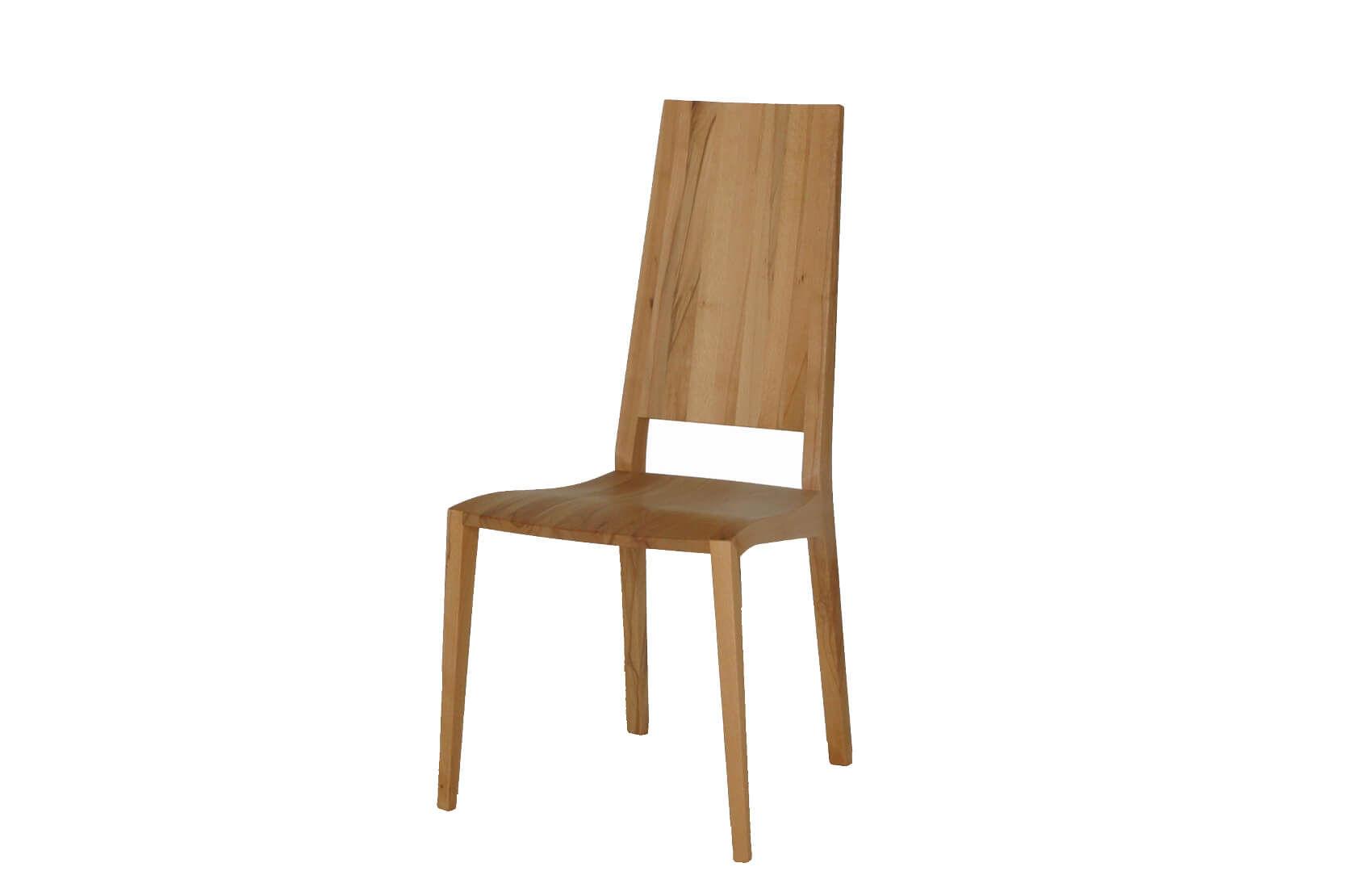 Stuhl Julia 5 0