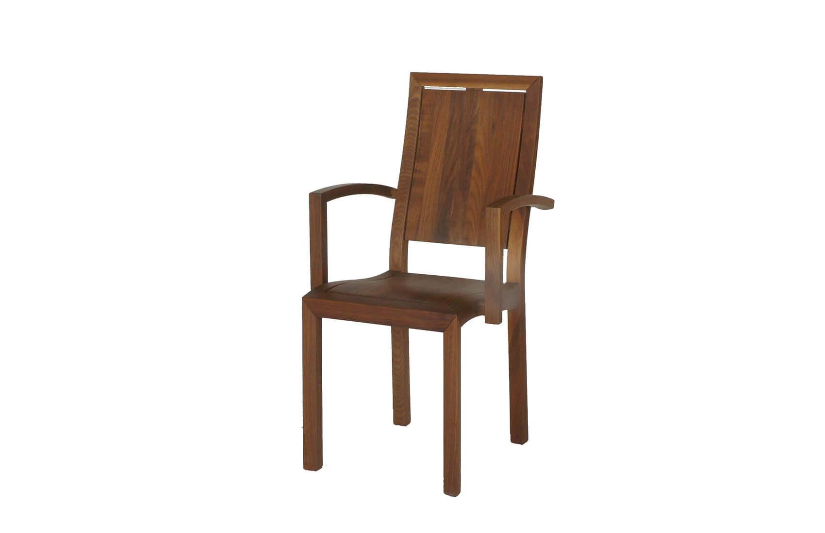 Stuhl Kraftwerk 0