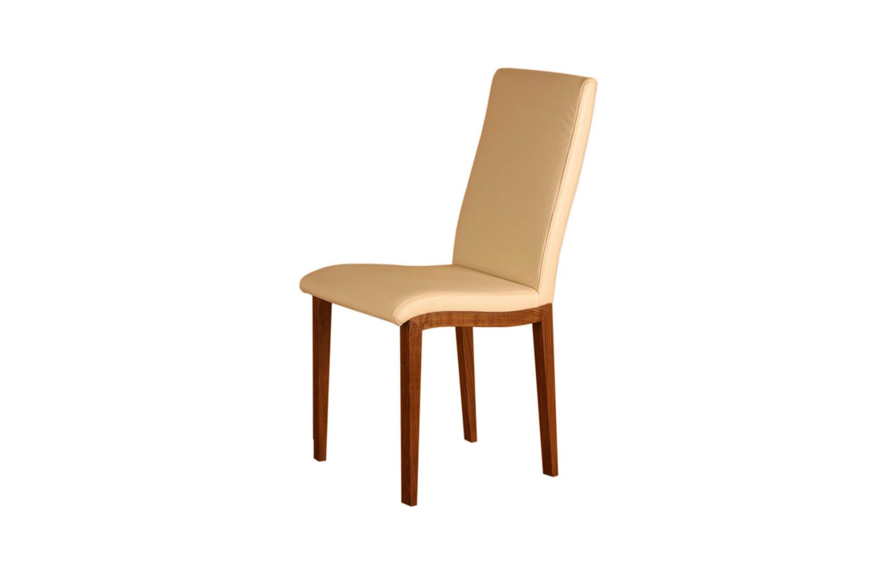 Stuhl Progetto 0