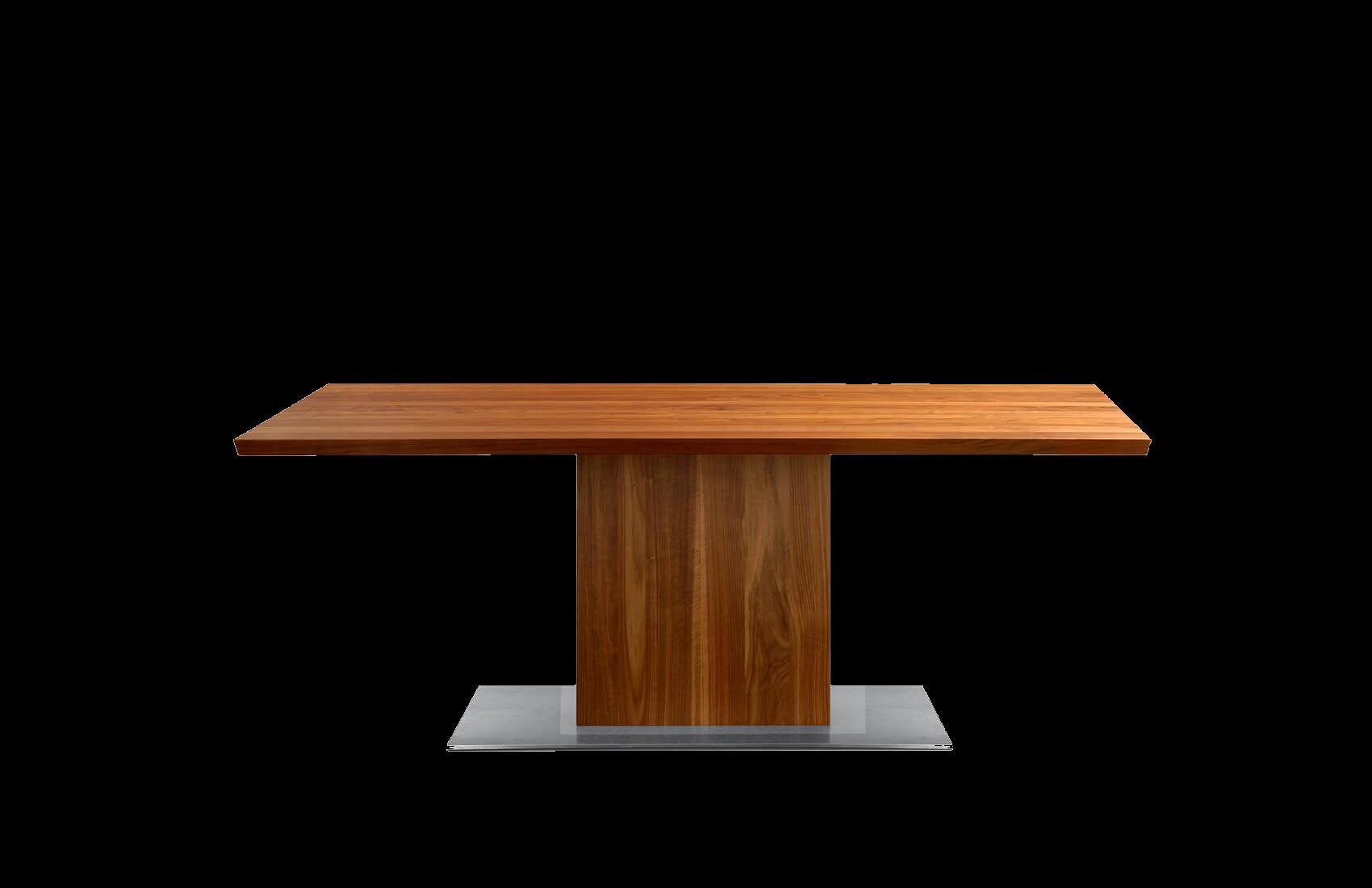 Tafeltisch Grande 0