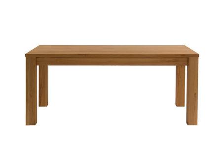 Tafeltisch Julia