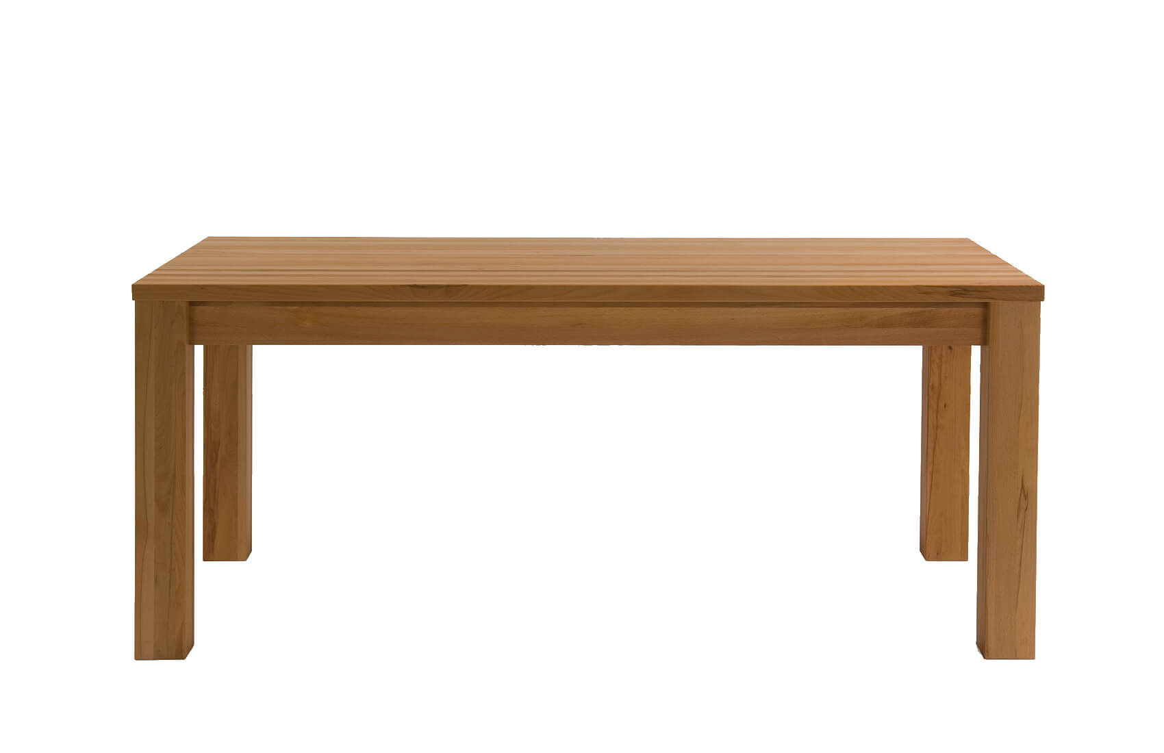 Tafeltisch Julia 0