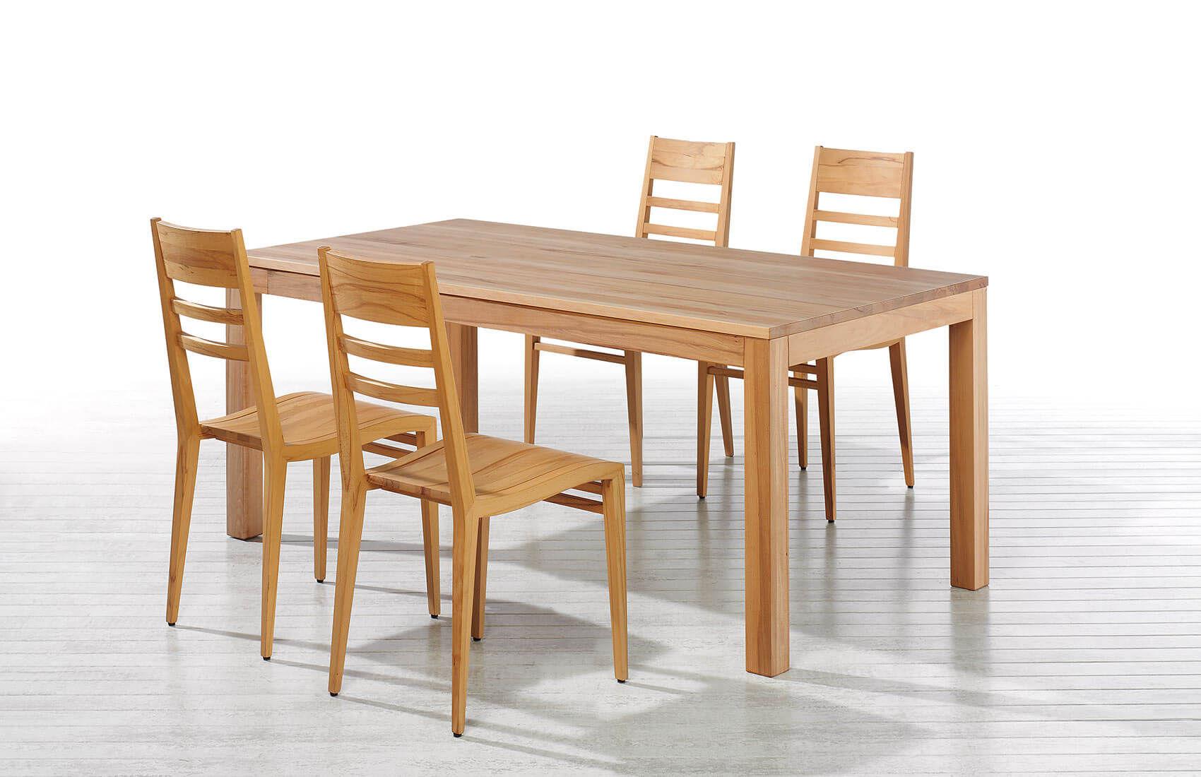 Tisch Alto 0