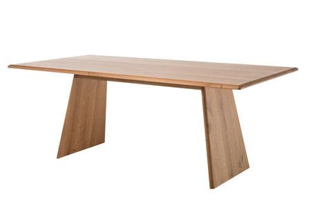 Tisch Filo