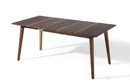 Tisch Fina