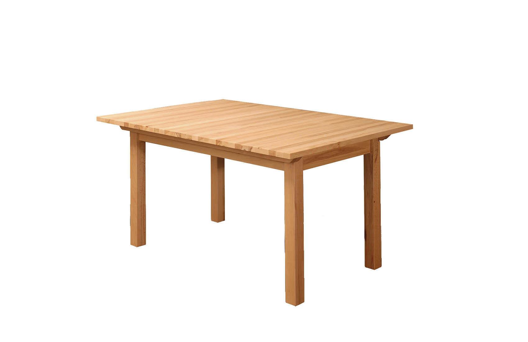 Tisch Julia 0