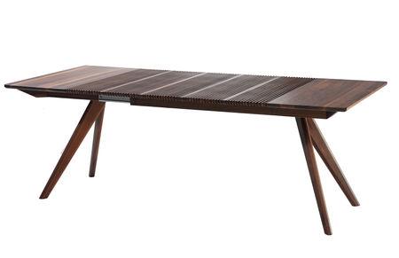 Tisch Lignum Arts