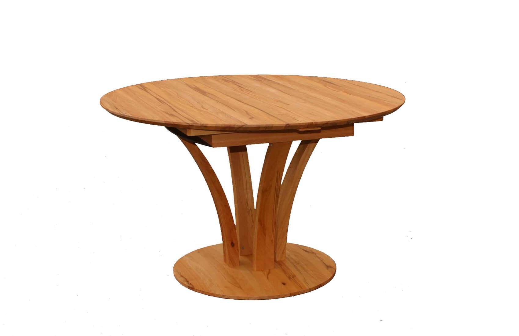 Tisch LUV 0