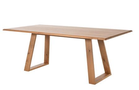 Tisch Piga