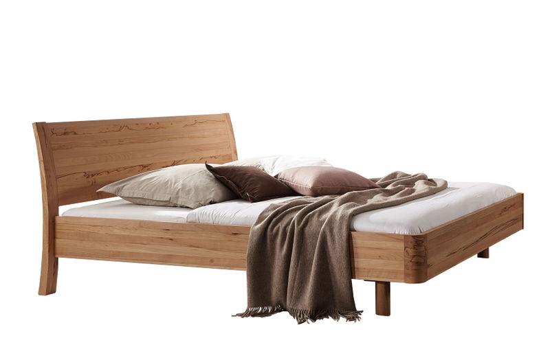 Bett Swing Die Holzschmiede Massivholzmobel