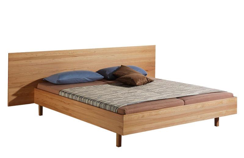 bett volante holzschmiede n rnberg. Black Bedroom Furniture Sets. Home Design Ideas