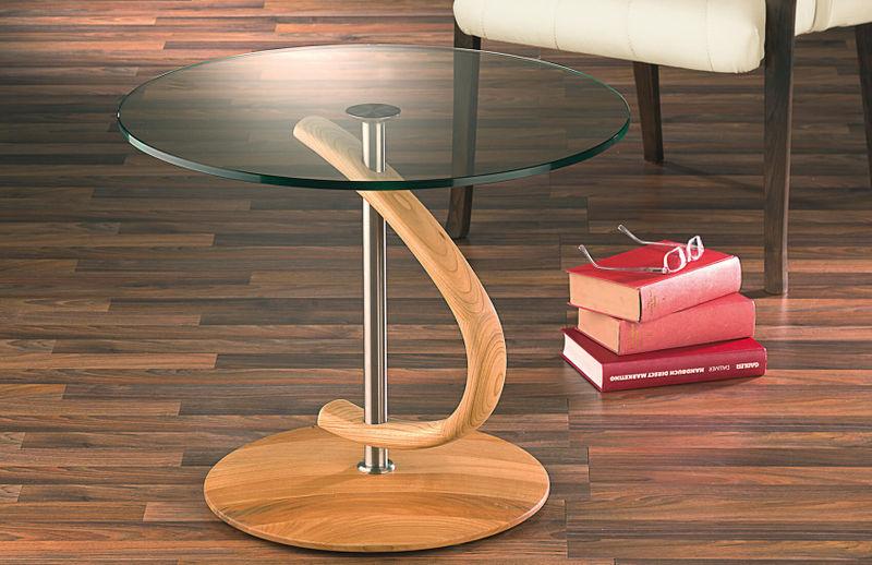 Sonderanfertigungen - Massivholzmöbel aus der Holzschmiede